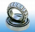 Inch Tapered Roller Bearings L68149/10