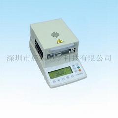 胶水固含量测定仪