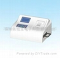 膠囊鉻快速檢測儀 1
