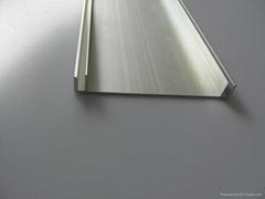 8公分可折彎鋁材