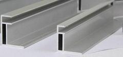 太陽能鋁型材