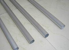 圓管鋁型材