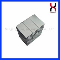 方塊釹鐵硼強磁鐵 強力磁塊