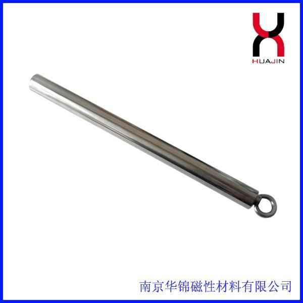 螺紋孔磁力棒 3