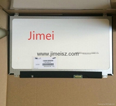LTN156HL02 HL01 NV156FHM-N43 N42 15.6超高清 1920*1080液晶屏 显示器屏幕