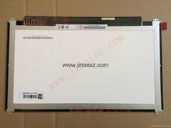 B133HTN01.2 LP133WF4-SPB1 SPH1 N133HCE-GP1 13.3IPS LED LCD Display Screen Panel