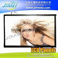 LTN140AT26 B140XW01 VB N140BGE-L23 LTN140AT07 LED LCD Display Screen Panel