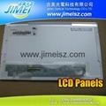 LTN101AT03 CLAA101WA01A LP101WH1-TLA1 TLA2 A3 LED LCD Display Screen Panel 1