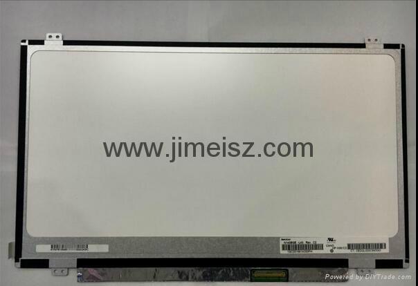 N140HGE-EAA EAB EA1 FB140FH1 B140HTN01 Laptop LED LCD Display Screen Panel 1