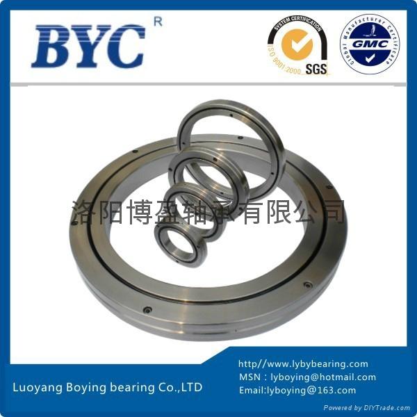 Crossed roller bearing RB series THK Robotic&CNC bearing(RB4010~RB1250110)