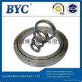 Crossed roller bearing RB series|THK Robotic&CNC bearing(RB4010~RB1250110)