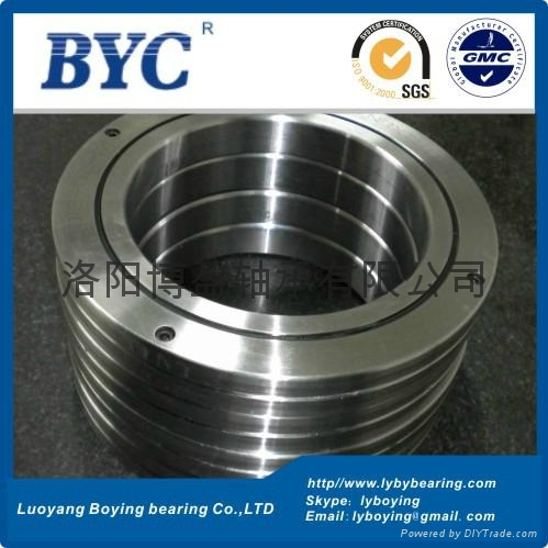 Crossed roller bearing RB series THK Robotic&CNC bearing(RB4010~RB1250110) 2