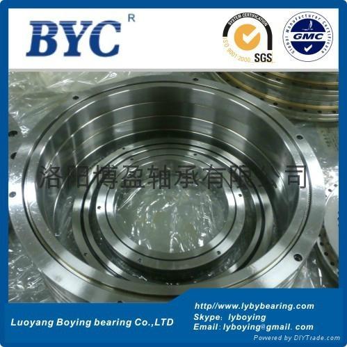 Crossed roller bearing RB series THK Robotic&CNC bearing(RB4010~RB1250110) 3