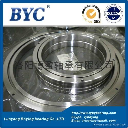 Crossed roller bearing RB series THK Robotic&CNC bearing(RB4010~RB1250110) 4