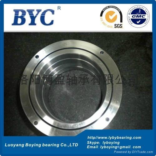 Crossed roller bearing RB series THK Robotic&CNC bearing(RB4010~RB1250110) 5