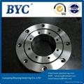 Crossed roller bearing XSU series