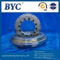 YRT Rotary table bearing Turntable