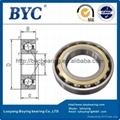 Angular contact ball bearing 70 Series