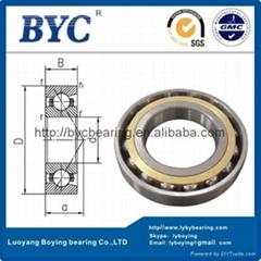 Angular contact ball bearing 70 Series P4 grade