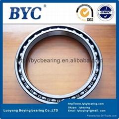 Angular contact ball bearing 719 series