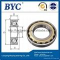Ball Screw bearing BS series
