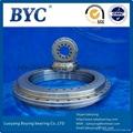 YRT Rotary table bearing