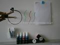 熱銷環保白板筆墨水 2