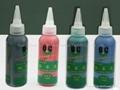 熱銷環保白板筆墨水 3