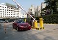 停車場管理系統 1