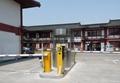 停車場管理系統 5