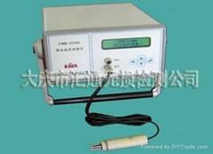 杂散电流测试仪 大庆汇通生产