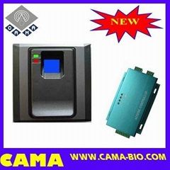 Fingerprint access control reader Mini 100
