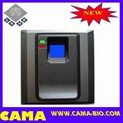 Fingerprint access control reader/USB Mini100