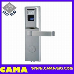 Fingerprint Door Lock CAMA-J1041