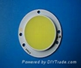 10-30W COB LED Down Light