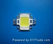 10-30W COB LED 1
