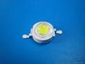 大功率 LED灯珠 1-5W