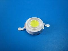 大功率 LED燈珠 1-5W