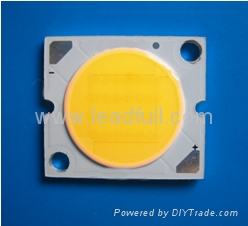 9W 13W 19W 24W COB LED For Down Light spotlight 1