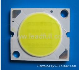 9W 13W 19W 24W COB LED For Down Light spotlight 3