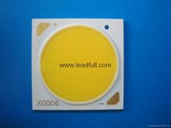 商照射燈專用 20-40W