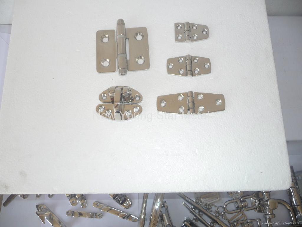 marine hardware 1