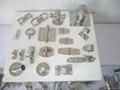 marine hardware 2