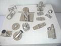 marine hardware 3