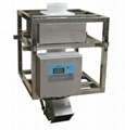 Metal Detector for powder and granule products
