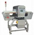 Digital Conveyor Metal Detector MD-4012