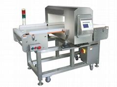 Digital Conveyor Metal Detector MD-5015