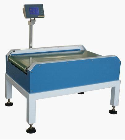 online weighing machine