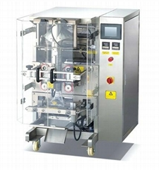 Auto VFFS Packaging Machine for food