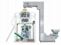 Auto VFFS Packaging Machine for food 2